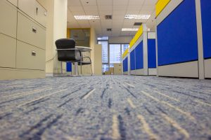 Office Flooring Sales